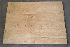 Light Travertine VC Honed Unfilled Premium