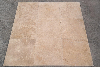 Light Travertine CC HF Premium