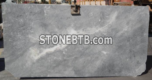 Marble Gray
