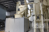 Spodumene fine powder grinding machine