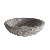 Granite Solid Basin