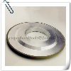 14A1 resin bond SDC diamond grinding wheels