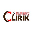 Shanghai Clirik Machinery Co.,Ltd