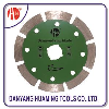 HM-05 Segmented Diamond Saw Blade