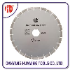 "HM-10 14"" 350mm Stone Diamond Blade Saw For Cutting Stone"