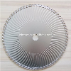 Fast Super Turbo Diamond Disc For Stone Granite Cutting Blade Marble Cutting Blade