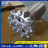 tungsten carbide button bits GT60 button bit thread drill bit