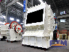 Impact Crusher Suppliers/Small Impact Crusher/Impact crusher