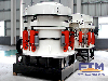 Cone Crusher Machine/Cone crusher/Gold Ore Cone Crusher
