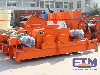 Double Roll Crusher For Coal Breaking/Roller Crushers/Roller crusher