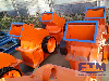 Small Hammer Crusher Price/Iron Ore Hammer Crusher/Hammer crusher