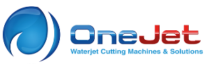 Foshan ONEJET CO.,LTD