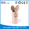 27mm-42mm PCD diamond drill bit,PDC bit