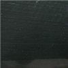 Chinese Polished Black Wooden Wood Vein Marble In Kitchen Inlay Flooring Competitive Black Marble Price