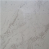 Aristone White Marble Suppliers Polished Greek White Marble Types Floor Tiles
