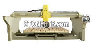 JCYD-400 bridge auto cutting machine/bridge cutter