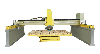 JCQ1-500 bridge auto cutting machine
