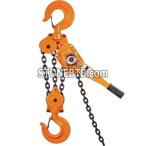 Hoist Chain Block