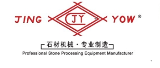 JING YOW ENTERPRISE CO., LTD. (KUNSHAN Factory)