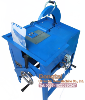Gem auto cutting machine