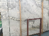 New arrival beautiful Victoria White Marble Slab