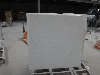 China popular Crystal White Marble Stone