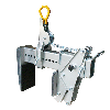 Monument Clamp/Lifter (Automatic)