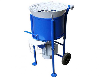 Mortar Mixers L111
