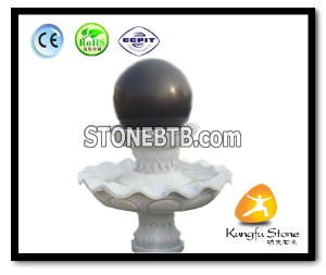 Granite-Rolling-Water-Fountain