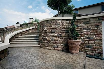 install-cultured-stone-yourself-800X800.jpg