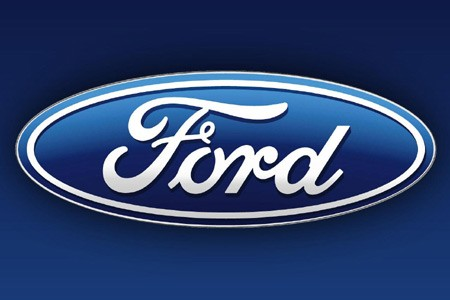 Ford reports 2 1 billion dollar profit in first quarter
