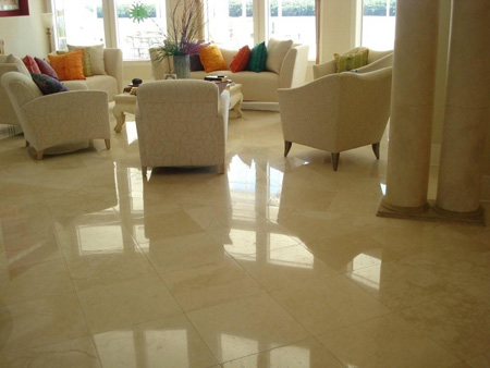 Granite Tiles The constructional marvels that dazzle any floor or wall