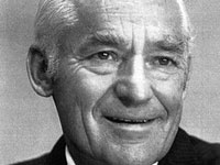 Sam Walton Founder of Wal Mart Success in Retailing 10 Rules for Building a Successful Business