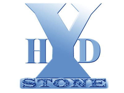 Xiamen YHD Stone Co., Ltd