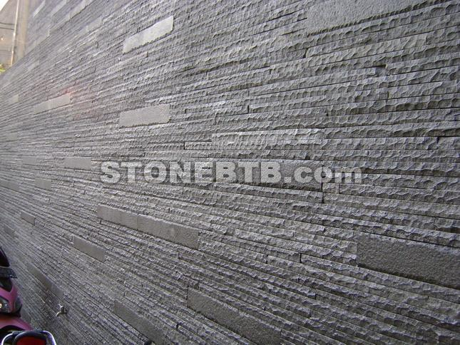 Basalt Stone For Wall Cladding Supply Of Basalt Stone