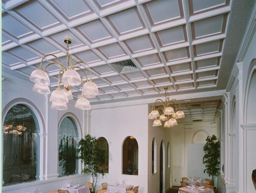 5 in addition Ceiling tiles designs furthermore Drop In Ceiling Tiles additionally Decorative Ceiling Designs likewise Armstrong Outdoor Ceiling Tiles. on designer ceiling tiles drop ceilings