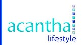 Acantha Lifestyle Ltd,