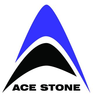 ACE STONE (XIAMEN) CO.,LTD CHINA