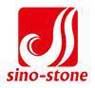 Xiamen Sino-Stone Co., Ltd.