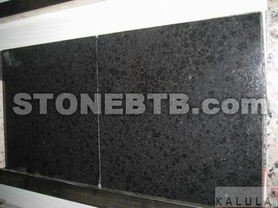 Granite and Basalt G684