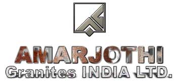 Amarjothi Granites India Ltd.
