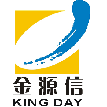 Xiamen King Day International Corporation