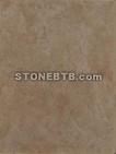 Stoneblock brown