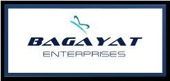 BAGAYAT ENTERPRISES