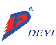 Beijing Deyi Diamond Products Co.,Ltd