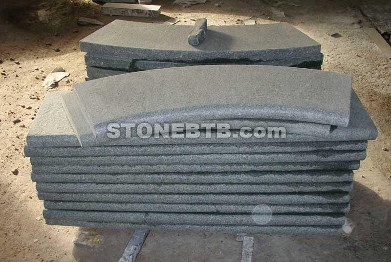 Swimming Pool Coping Stones Supply Of Swimming Pool Coping Stones Quotation Of Swimming Pool