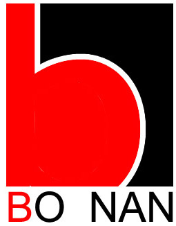 Xiamen Bonan Import&Export Development Co., Ltd.