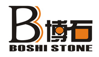 XIAMEN BOSHI STONE CO.,LTD