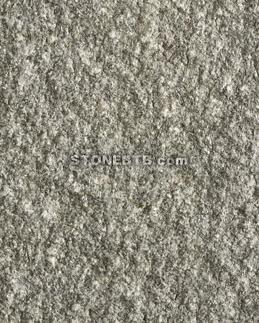 Luserna stone supply of luserna stone quotation of for Cave gontero