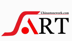 Hebei Fine Art Co., Ltd